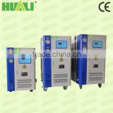 R22, R410A, R134A Industrial water chiller