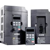 CT120 ACENDRIVE MINI inverter drive