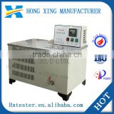 Water bath price constant temperature, for laboratory digital thermostat water bath