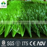 Thick durable players favourite artificial grass football 60mm