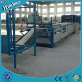 FRP/GFRP crawler pultrusion machine china on sale with competitive price