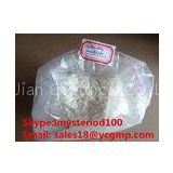 Muscle Growth Methenolone Enanthate Raw Steroids Powders 303-42-4 Primobolin Bulking Cycle