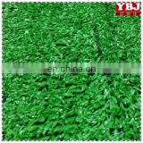2015 NEW ARRIVAL grass artificial for football prices,golf outdoor playground aritificial grass turf