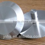 The Stainless Steel Spikes for Blind Road with Refacing--Professional Protective Materials Manufacturer