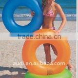 <b>inflatable</b> adult <b>swim</b> <b>ring</b>