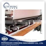 Wholesale market high quality long life quilting machine price from chinese wholesaler