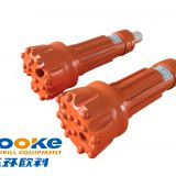 5'' China low cost dth button bits for hammer drill QL50/DHD350/350N/COP54/SD5/Mission50/Wooke50