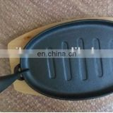 High Quality cooking pot China hot sale Non-stick pure titanium camping cook pot