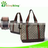LovableDog pet carrier/dog carrier
