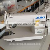 Inquiry about Japan Second Hand Industrial Juki Sewing Machine Juki Ddl-8700