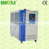 high cop 32.4KW air cooled water chiller