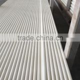 Made in China Best Supplier Ceramic Roller