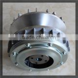 500cc-700cc Water Cooled Engine Parts UTV/ATV HS 500cc 700cc Clutch