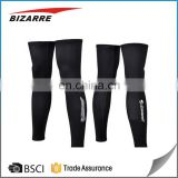 2016 Sports Endurance Support Graduated Shin Splints long thigh Compression warmers/ Men's Running Leg protective sleeves