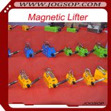 Manual permanent magnet lifter/permanent magnetic lifter/permanent lifting magnet