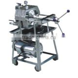Filter Press / Syrup Filter/sugar filter