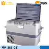 Portable Car Use Mini Refrigerator Price For Cars