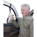OEM Adjustable Safety Vehicle Support Handle For Old Men