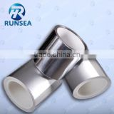 2014 Superpower Aluminum foil tape for duct working manufacture in China