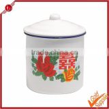 Enamelware mugs wholesale