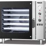 Electric Convection Oven 5 Trays Baking Oven FMX-O226A