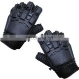Air Soft Gloves