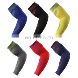 Wholesale Light slim arm support for Sport#HZ0007
