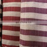 Azo Free 100% Cotton Yarn Dyed Woven Peshtemal for Beach Retails Sale & Promotion News paper & Magazine