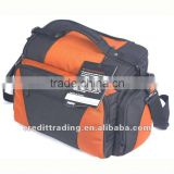chevron camera bag with waterproof