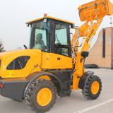 HAITUI  wheel loader 918A
