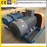 DSR80G High Pressure Industrial Air Application Roots Blower