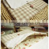 <b>fabric</b> <b>handbags</b> chinese style cheap <b>handmade</b> <b>handbags</b>