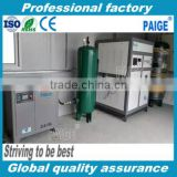 PAIGE PSA Medical Industrial Oxygen Generator For Cylinder Filling