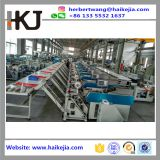 Automatic Noodles Packing Machine