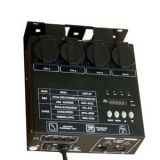 4 Channel Dimmer Pack