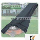 Manufacture waterproof lawn mower cover