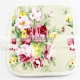 Good performance standard size hanging flower pot holders with great price