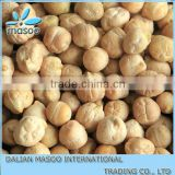 Chickpeas,Chinese new crop Xinjiang reasonable price stock chick peas                                                                         Quality Choice