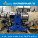 Φ200-400PVCAgricultural irrigation pipe production line,PVC pipe extrusion equipment