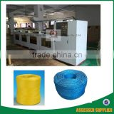 Embroidery Thread Twsing Machine Usb Welding Ring Twister