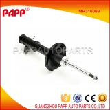 right front shock absorber for mitsubishi lancer MR316069 333288