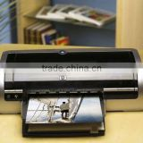 180g RC Stain Photo Paper with Factory Price