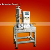 Fixed Liquid Top Type Filling machine