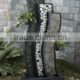 <b>indoor</b> fountain/<b>indoor</b> mini fountain/water flow fountain home decoration