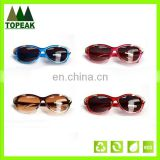 New product 2016 Cheap Classical UV400 Promotional Sunglasses