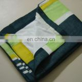 100% Cotton Printed Towel Pareo for Promotion & Retail Sale