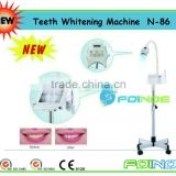Professional Teeth Whitening Machine System (CE approved)