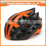 2017 alibaba china supplier hot sales good quality EPS bicycle helmet for outdoor
