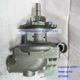 Cummins M11 / QSM11 engine water pump 4972853, 4965430, 4972861