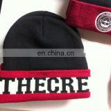 Factory Direct Custom summer beanie hat